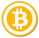 Click here to pay with Bitcoin