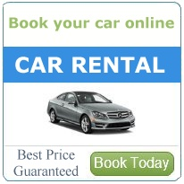Click here to book your car rental