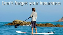 Click here for your travel insurance