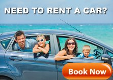 Click here to rent your car