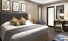 Looking for a hotel in Singapore? Click here to book your choice room