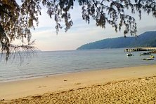 Book your Sri Tioman room here