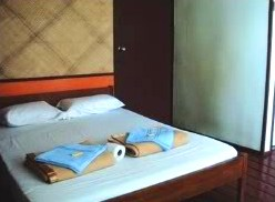 Book your Tropical Coral Inn room now