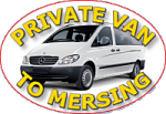 Click here to book your private van